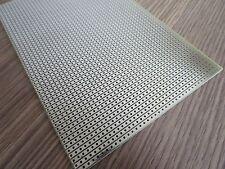 3x Stripboard 10x15cm Prototype paper FR4 hole circuit Board Breadboard vero pcb