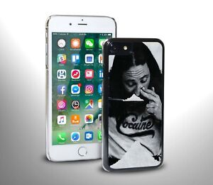 Cocaine Drugs 70s Phone Case Cover Iphone Samsung Ebay