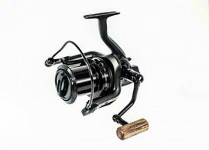 SONIK-Tournos-XD-10000-Big-Pit-Carp-Reel-Single-Pair-Set-Of-Three-Reels