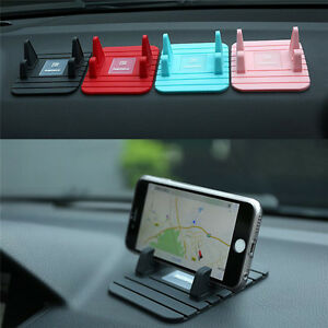 Car-Auto-Dashboard-Holder-Anti-Slip-Sticky-Stand-Pad-Mat-for-Mobile-Phone-GPS