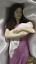miniatura 3 - NEW Royal Doulton PRINCESS CHARLOTTE Royal Family HN 5795 - BAD BOX - $300 MSRP