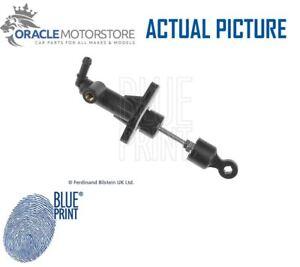 Nouveau-Imprime-Bleu-Maitre-cylindre-d-039-embrayage-GENUINE-OE-Qualite-ADG03436