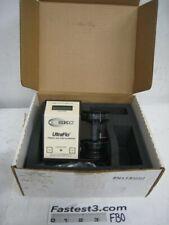 Ultraflo Skc 709 Primary Gas Flow Calibrator