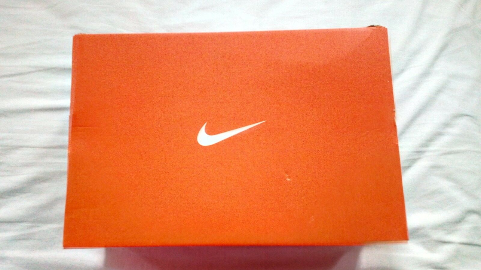 Nike Mens shoes Style Style Style Lunar Fingertrap TR Size 10.5 3307b1
