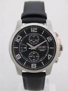 men watches hot fashion s selling face mvmt watch black strap productdetail