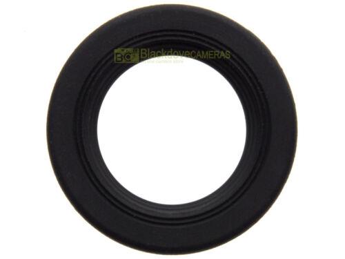 ORIGINALE. Nikon DK-17c oculare con correzione diottrica 2 diottrie nuovo