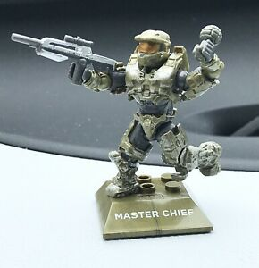 RARE-Master-Chief-Figure-Mega-Construx-HALO-From-Final-Showdown-Vs-Arbiter-GNN72