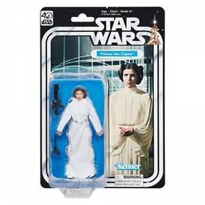 Hasbro-Star-Wars-Black-Series-Princess-Leia-C1688-C1693-40th-Anniversary