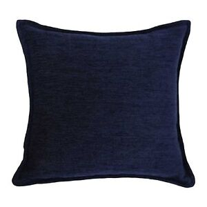 You searched for: navy cushion cover! Etsy is the home to thousands of handmade, vintage, and one-of-a-kind products and gifts related to your search. No matter what you're looking for or where you are in the world, our global marketplace of sellers can help you .