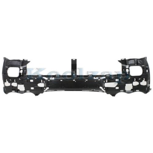 01-07 C-Class Front Bumper Reinforcement Inner Panel Crossmember Bar 2038850165