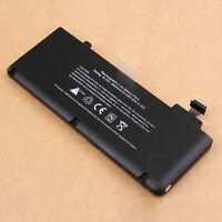 Battery+tool For Apple Macbook Pro 13.3 Mc700 Mc724 Mb990ll/a Mb991ll/a A1322