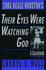 Zora Neale Hurston's  Their Eyes Were Watching God : A Casebook by Oxford University Press Inc (Paperback, 2000)