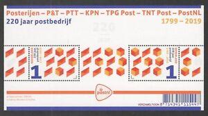 220-JAAR-POSTBEDRIJF-2019-vel-postfris