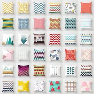 18-039-039-Polyester-Geometry-Pillow-Case-Sofa-Waist-Throw-Cushion-Cover-Home-Decor