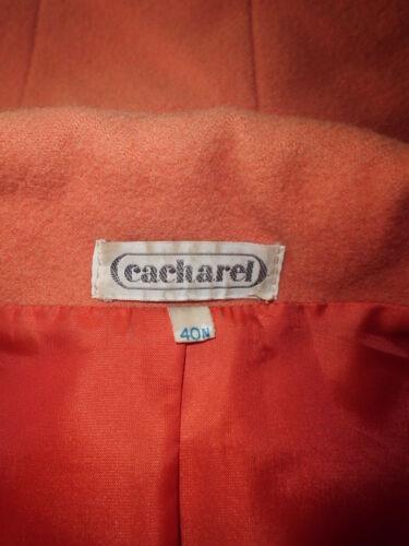 giacca 71 Dimensione a Cacharel 40 fAx1dwqnX1