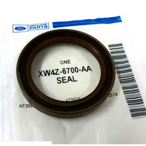 1999-2017 Ford Super Duty Crankshaft Timing Cover Oil Seal OEM XW4Z-6700-AA