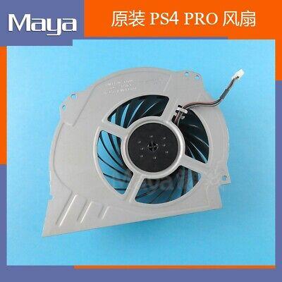Sony PlayStation 4 PS4 Pro Internal Fan G95C12MS1AJ-56J14 12VDC 2.10A