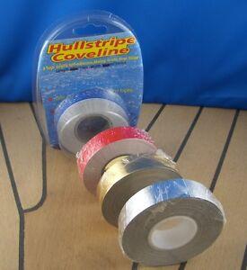 m-1-10-Zierstreifen-Klebeband-fuer-Rumpf-amp-Wasserpass-15m-x-19mm-Klebestreifen