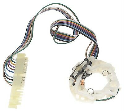ACDelco D6262D Dash Turn Signal Switch