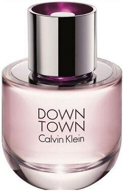 Calvin Klein Womens EDP Perfume