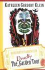 The Deadly Garden Tour by Kathleen Gregory Klein (Book, 2005)