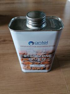 Stonetone-Plus-10-Stone-Sealer
