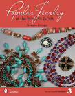 Popular Jewelry of the '60s, '70s & '80s by Roseann Ettinger (Paperback, 2011)