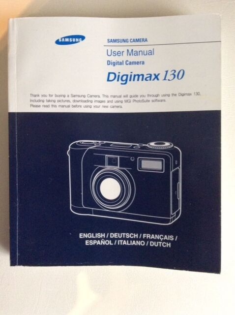 DIGIMAX 130 DRIVERS FOR WINDOWS XP