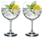 Set-mit-4-Jumbo-Gin-Glaeser-650ml-Gin-Tonic-Glas-Gin-Luftballon Indexbild 3