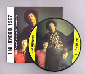 Jimi-Hendrix-Well-I-Stand-Up-Interview-Vinyl-Picture-Disc-IF-SIX-WAS-9