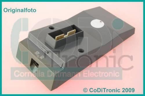 T-Octopus E ISDN S0 Adapter für Octophon 26//28 für Telekom ISDN-Telefonanlage