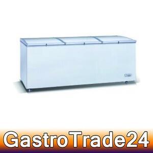Congelateur-1500-litres-2900-x-900-x-835-mm-d-039-occasion