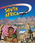 South Africa by Annabel Savery (Paperback, 2014)