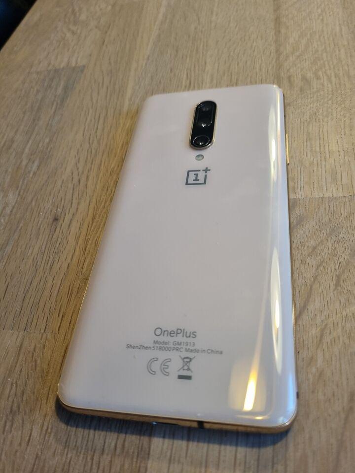 OnePlus Oneplus 7 pro, 8 GB ram , God