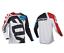 thumbnail 14 - FOX Mens 180 Cycling MX Dirt Bike Off-Road ATV MTB