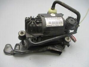 MERCEDES-E-KLASSE-T-S211-Kompressor-Luftfederung-21132003040
