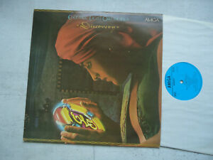 LP-ELECTRIC-LIGHT-ORCHESTRA-ELO-DISCOVERY-1979-AMIGA
