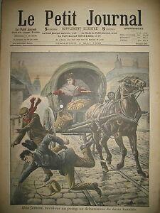 MARAICHERE-DES-HALLES-ET-BANDITS-PORTE-DE-LA-CHAPELLE-LE-PETIT-JOURNAL-1908