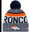 NEW-ERA-2017-18-SPORT-KNIT-NFL-Onfield-Sideline-Beanie-Winter-Pom-Knit-Cap-Hat thumbnail 49