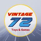vintage72toysandgames