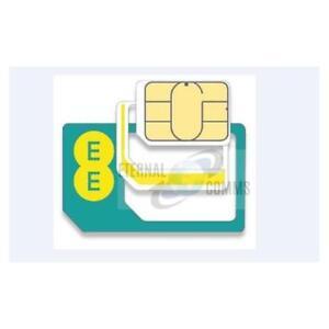 NEW-PAYG-EE-MULTI-SIM-SAME-DAY-FAST-POSTAGE-UK-SELLER