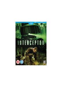 The-Interceptor-Blu-Ray-Nuevo-Blu-Ray-OPTBD1749