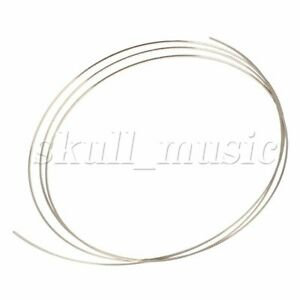 2-2mm-Acoustic-Guitar-Frets-Wire-Guitar-Fingerboard-Replacement-Copper