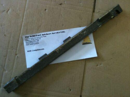 Trianco TRH bas feu bar combustible solide firebar 32544
