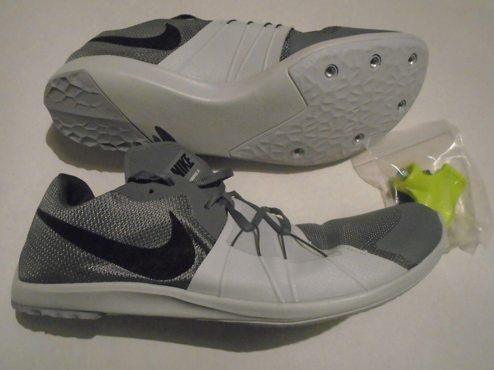 Hot Sale Men's Retro Basketball Badminton Shoes Tennis High Top Sneakers Shoes Badminton Fashion e81afb