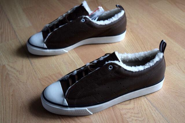 Adidas Vulc Low KZK 39 42,5 43 44,5 Kazuki Kuraishi g45948