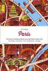 CITIX60 - Paris von Viction:ary, (2014, Taschenbuch)