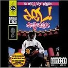 Del the Funky Homosapien - No Need for Alarm (1993)