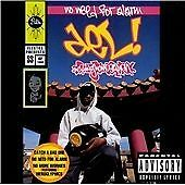 No Need, Del Tha Funky Homosapien, Very Good Import