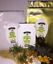 Rhodiola-Rosea-45-x-750mg-Kapseln-geeignet-fuer-Vegetarier-100-Pure Indexbild 4
